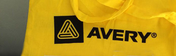Etichette Avery