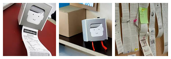 Micro stampanti