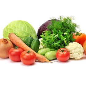 Vegetariani, vegani, druidi: lezioni di rispetto in ufficio