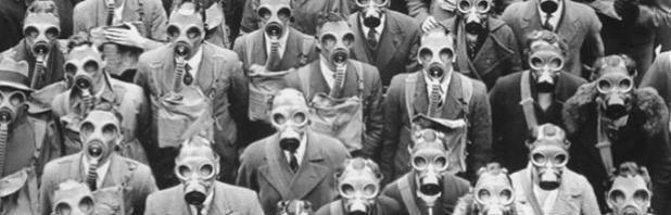 Inquinamento in ufficio
