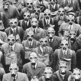 Inquinamento in ufficio: come difendersi?