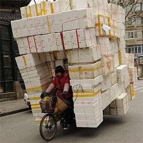 Logistica ecommerce: Lockers, Packstation e Express Box