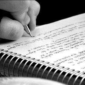 Come scegliere l'agenda: grandezze e formati
