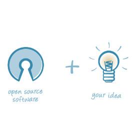 Software open source in ufficio: pro e contro
