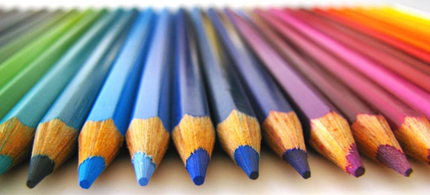 La storia della matita