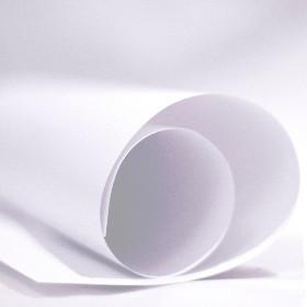 Industria cartaria: un po' di storia e qualche informazione