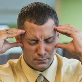 Rumore in ufficio: 5 modi per provare a concentrarsi