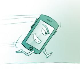 Sistemi informatici aziendali verso la migrazione su mobile
