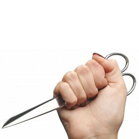 La storia delle forbici: da ufficio, da cucito, da cucina