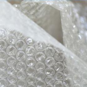 Pluriball, il più economico materiale per imballi