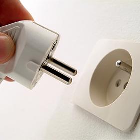 Risparmiare energia in ufficio e salvaguardare l'ambiente