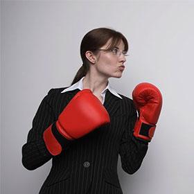 Tensioni in ufficio: risolvi i problemi con i colleghi!