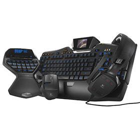 Scegliere tastiera e mouse giusti per il proprio PC