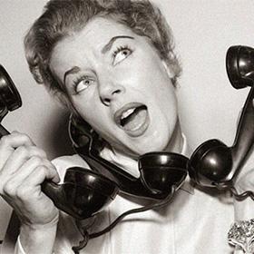 Colloquio di lavoro: e se fosse telefonico?