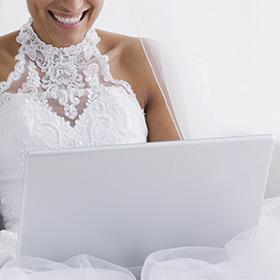 Congedo matrimoniale: come funziona e a chi spetta?