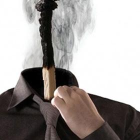 Cos'è e come affrontare la sindrome da burnout?