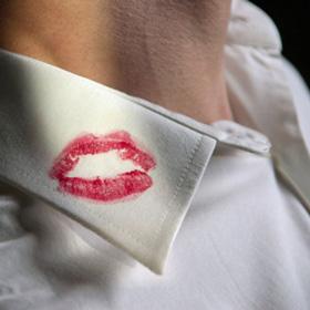 Relazioni d'amore, simpatie e tradimenti in ufficio