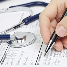 Cosa c'è da sapere sull'indennità di malattia