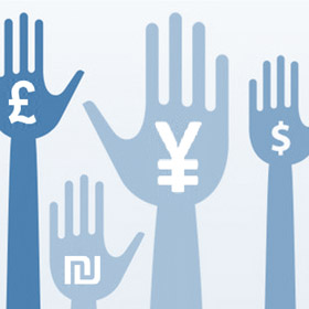 Trovare finanziamenti con il Crowdfunding