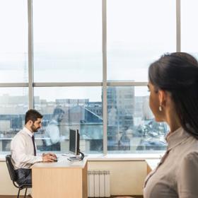 I segreti per un buon rapporto con il capo