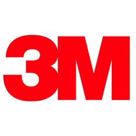 3M tra prodotti di cancelleria e innovazione tecnologica