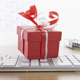 Regali di Natale per dipendenti, clienti e colleghi