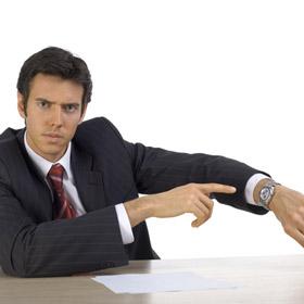 Come dare uno STOP ai ritardi in ufficio