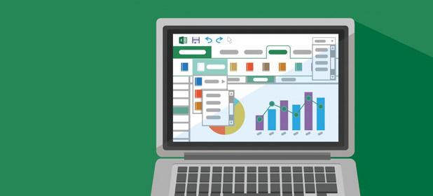 Funzioni Microsoft Excel