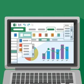 Funzioni di Microsoft Excel che non puoi non conoscere