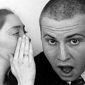 Come gestire i pettegolezzi in ufficio?