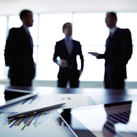 Come organizzare e gestire le riunioni di lavoro