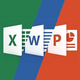 Conosci tutti gli strumenti di Microsoft Office?