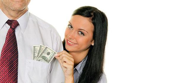 Richiesta di aumento di stipendio