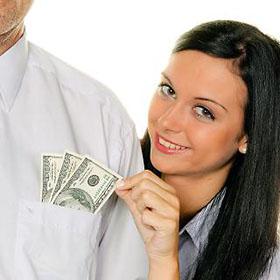 Come fare una richiesta di aumento di stipendio?