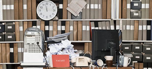 Come Archiviare Documenti In Ufficio  dallas