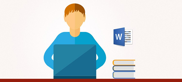 Funzioni Microsoft Word