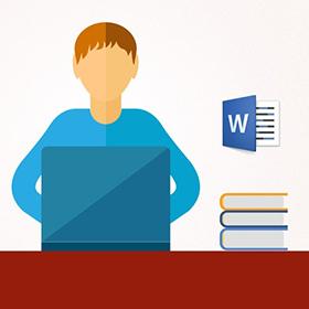 Le funzioni di Microsoft Word che non conosci