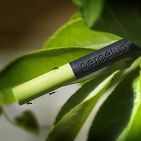 Perpetua, la matita ecologica Made in Italy