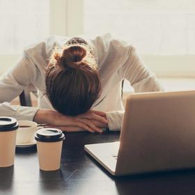 Riconoscere i casi di sessismo sul luogo di lavoro