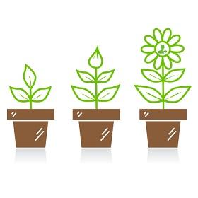 Lead nuturing, la cura del rapporto con i potenziali clienti