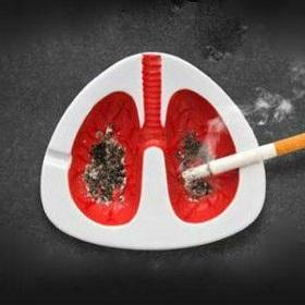 La tutela della salute dei non fumatori in ufficio