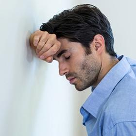 Come scusarsi per un errore sul lavoro