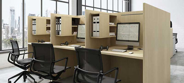 Mini-ufficio