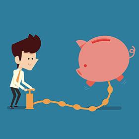 Idee per risparmiare in ufficio senza fatica