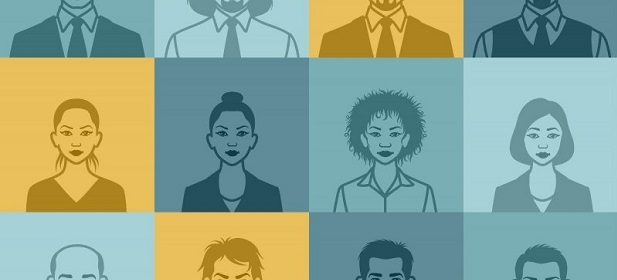 Tipologie di colleghi
