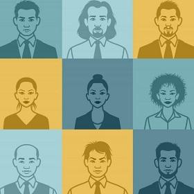 Le 15 tipologie di colleghi che puoi ritrovarti in ufficio
