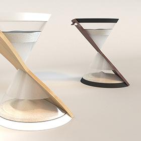 Invenzioni originali per l'ufficio per il 2017
