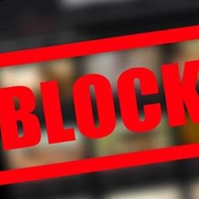 Come navigare su siti bloccati al lavoro?