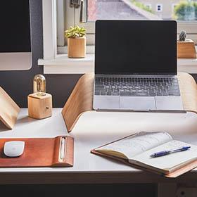 I 7 principali software per ufficio (come impararli gratis)