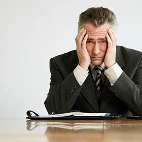 10 consigli per sopportare la vita d'ufficio
